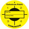 Cow Patches
