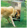 Dog Feeder Chow Hound 11kg