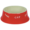 Pet Bowl Ceramic Cat 200ml