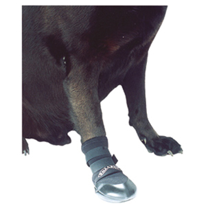 Dog Boot Walkabout size 2 M 7cm