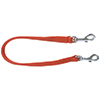 Dog Collars & Chains